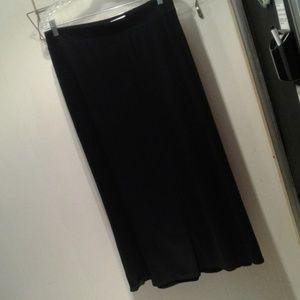 Sonoma Long skirt